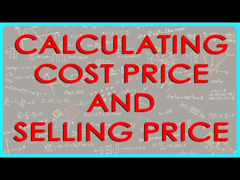 cost and price Chapter 9 audit of cost estimates and price proposals table of contents 9-000 audit of cost estimates and price proposals 9-001 scope of chapter.