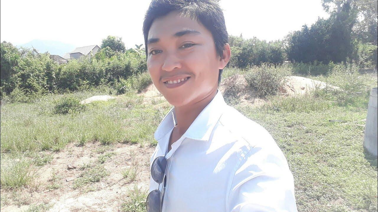 Bán Đất Nền Giá Rẻ 2tr/m2 834m2 Xã Diên Hòa Huyện Diên Khánh