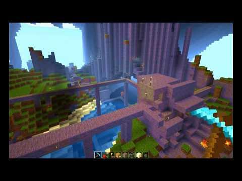 Minecraft Spielen Deutsch Minecraft Gratis Spielen Demo Bild - Minecraft spielen demo