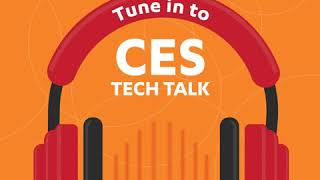 Sports Tech and CES