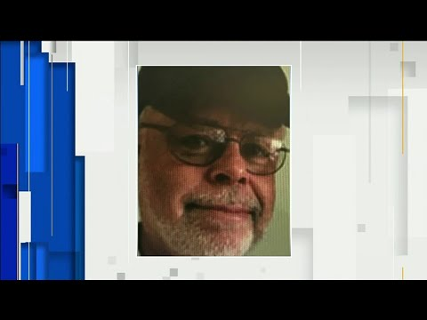 Victim Shot In Leg Outside South Florida Synagogue Identified