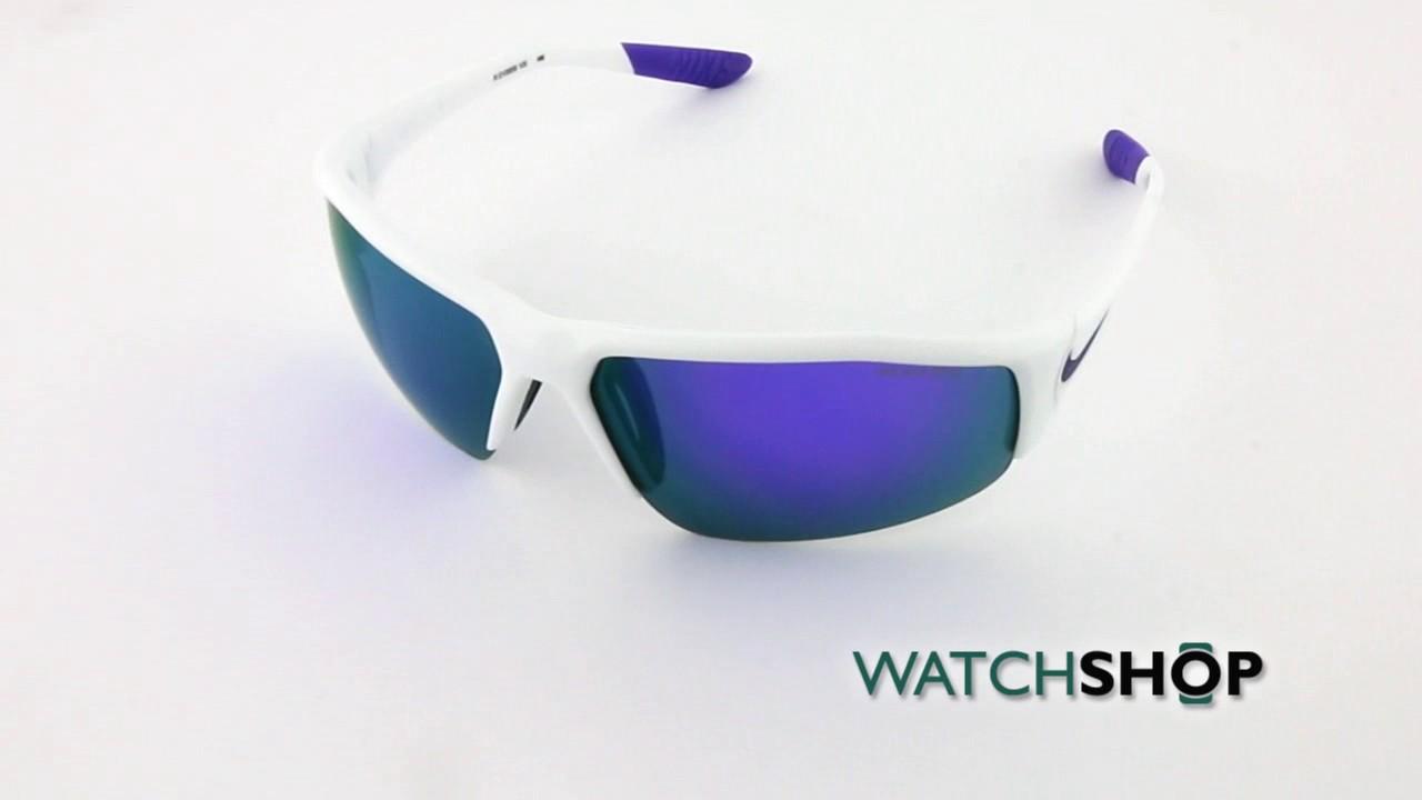 e61362c8bd194 Nike Skylon Ace Xv R Sunglasses (EV0859-105)