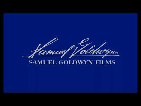 Samuel Goldwyn Films / Destination Films (2000)