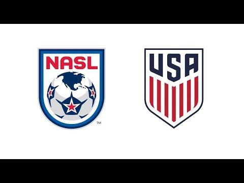 NASL V USSF Lawsuit | Total NASL Roundtable