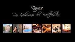 Imagefilm Dappers Hotel Spa Genuss in Bad Kissingen