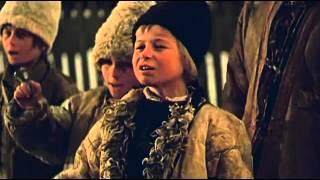 "Video Fragment din filmul  ""Amintiri din copilărie"" 1964. download MP3, 3GP, MP4, WEBM, AVI, FLV Maret 2018"