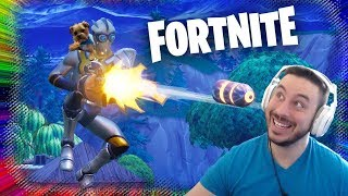 🔴LIVE STREAM - France Joignez-vous à Fortnite PC Xbox PS4 Mobile (fr) 2k GIVEAWAY - France TEAM TSA 100 WINS Constructeur rapide /