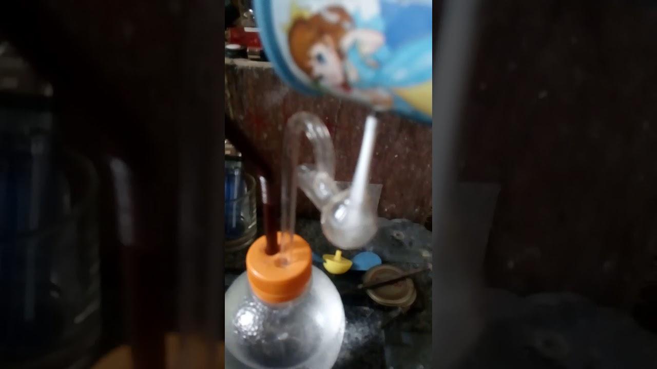การทำความสะอาด ตุ้มแก้ว โจ๋แก้ว อย่างรวดเร็วโดยใช้อุปกรณ์ง่ายๆใกล้ๆตัว