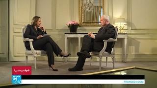 رياض المالكي – وزير الشؤون الخارجية الفلسطينية