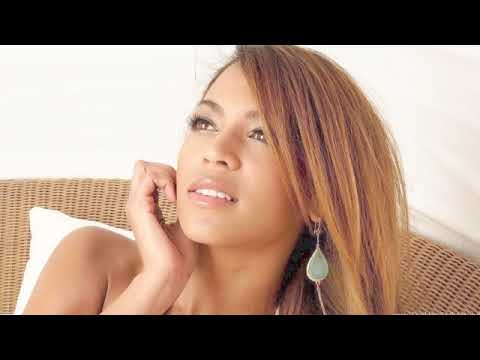 Beyonce - Deja Vu (no rap)