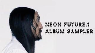 Neon Future I Album Minimix