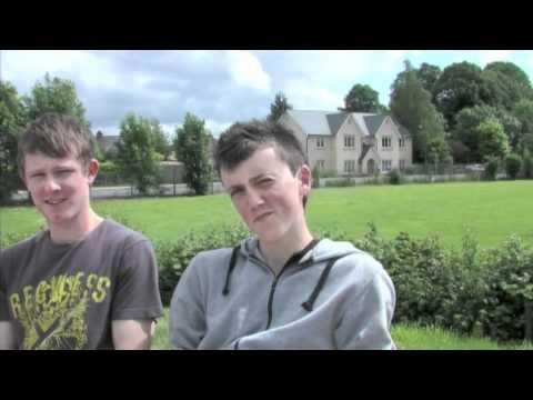 Abergavenny Skate Jam - Wednesday 6th June 2012