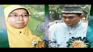 Bagaimana Pandangan Islam Soal Bayi Tabung ★ Subki Al Bughury