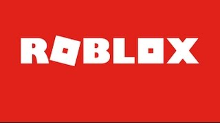 ROBLOX Let's Play!| Live Stream!| w/TheYusufGamer| Epic MiniGames!