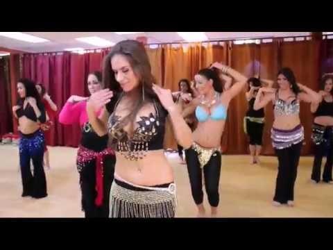 Aaya Sapno Me Koi Sahzada_DJ. In The Mix /sashi N S