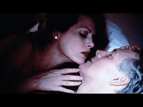 Download (18+) Kill Me Please 2015 || Spanish Sex Film Completo