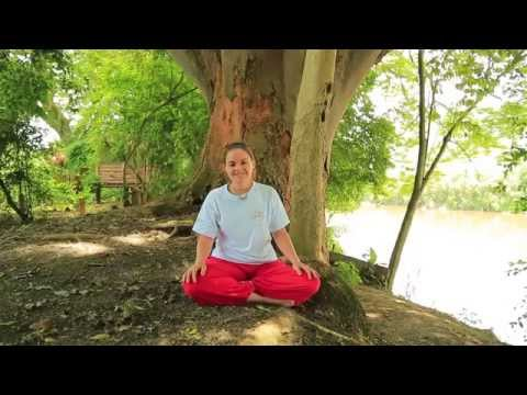 Eco Yoga Villages  - Mayapurita
