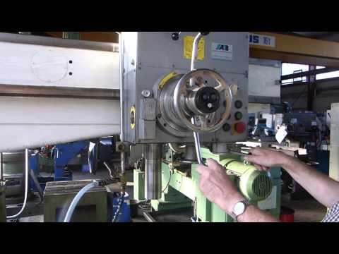 Radyal Matkap Rus 2A554 | Doovi: http://www.doovi.com/video/radyal-matkap-rus-2a554/tU-IomT2pUU