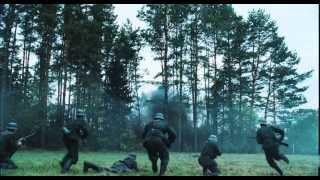 Defiance - Official® Trailer [HD]