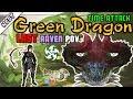 Nest GDN Last Raven POV L I Love Raven SpeedColie Dragon Nest SEA mp3