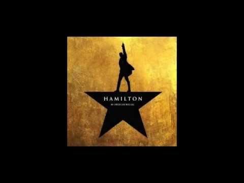 Cabinet Battle #1 - Hamilton (Jefferson and Hamilton Karaoke ...