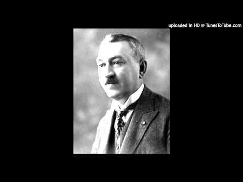 Flute Quartet】 4 flutes N.Tch...