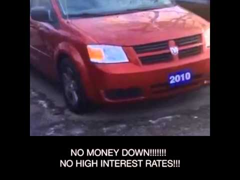 Liberty Credit Auto Loans ..The Credit Specialist