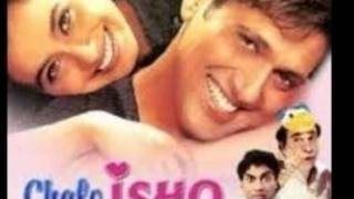 Pote Ki Dulha Banaongi [Full Song] (HD) With Lyrics - Chalo Ishq Ladaaye