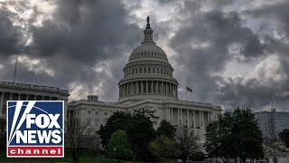 5 GOP senators vote to allow impeachment witnesses