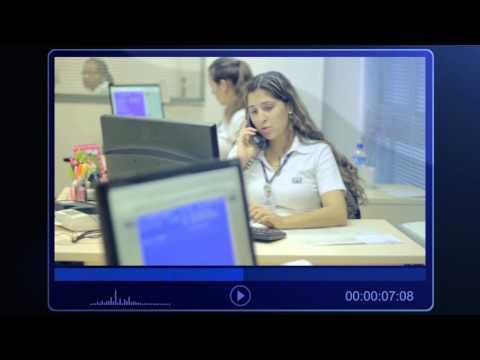 Guarida Imóveis Institucional 2012 - ...