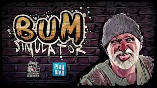Bum SimulatorTrailer [Vagabond cu Diploma] NEW GAME WoW