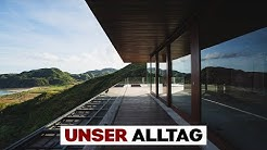 MEETING in der VILLA | VLOG #39