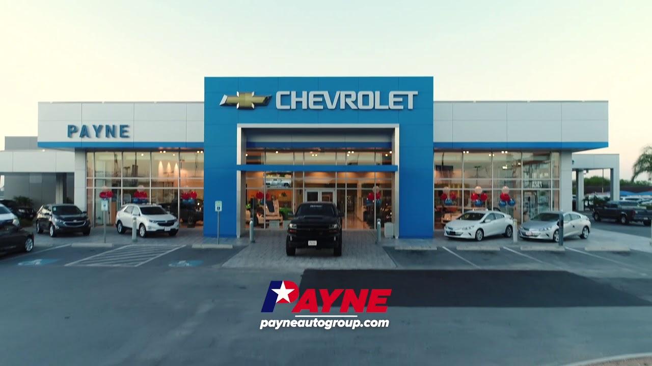 Payne Auto Group >> Shooting Down Those High Prices Payne Auto Group Weslaco Texas