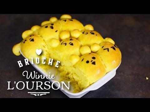 recette-brioche-ultra-moelleuse-winnie-l'ourson