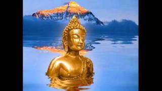 Lucyan - Evening Flute Meditation (Flute Meditation)