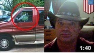 Un homme conduit avec un cadavre assis à coté de lui pendant 24h sans rien faire