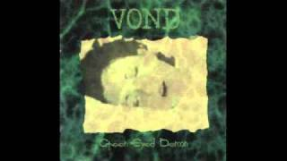 VOND-MY DYING DAY