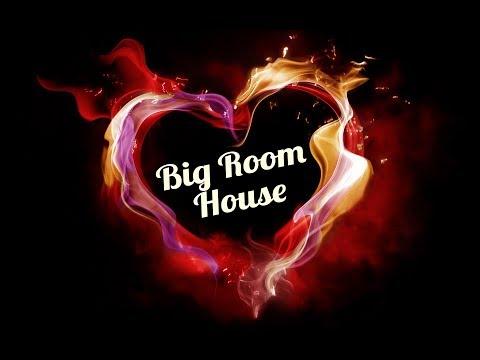 Big Room House Mix #55   The Imperators