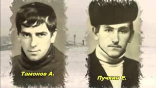 Чижово и Дуброво, Бежецкий район, Тверская обл