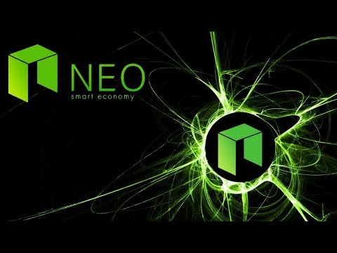 📉 What Just Happened To NEO?!   Should You SELL? 📊