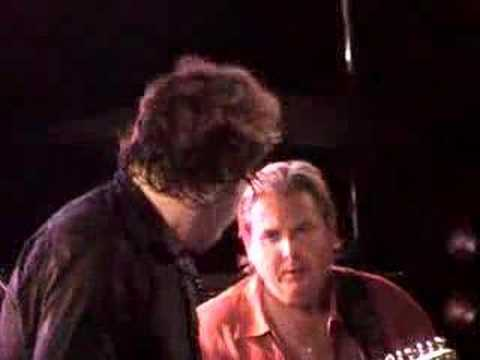 Gary Moore Plays Too Tired, Live Maryport Bluesfestival 2007