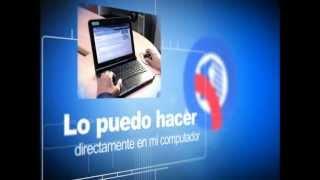 Registro de la Propiedad de Quito - BUSQUEDA DE INMUEBLE