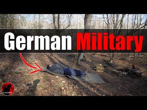 german-elephant-skin-groundsheet-–-military-classic-surplus