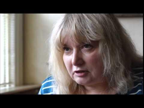 Sue Allan Author - Rebel Separatist Drama - Scrooby, England