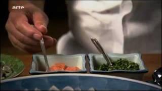 Fugu, zum Sterben köstlich - Teil 1/3 - ungekürzt