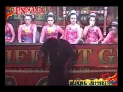 PS Mania Purwakarta JAIPONG UJANG JEPRET Balik Moal Ngiriman Moal di Sukasari 07Okt2018