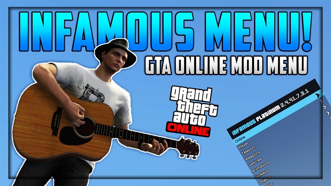 Authorities search & seize properties of GTA V's