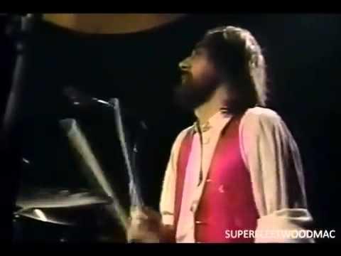 FLEETWOOD MAC  Featuring BOB WELCH  1973  Hypnotized  2012  EditH264AAC360pmp4