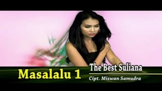Video Suliyana - Masa Lalu - [Official Video] download MP3, 3GP, MP4, WEBM, AVI, FLV Juli 2018