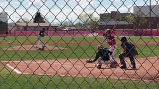 See more videos of Guerin here: http://reelrecruits.com/rrAthletesD...
